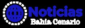 Noticias Bahia Cenario