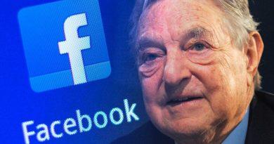 Por que George Soros está pedindo que Mark Zuckerberg deixe o comando do Facebook