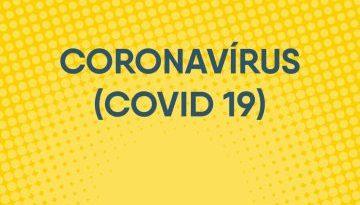 Bahia confirma 79 casos de Covid-19