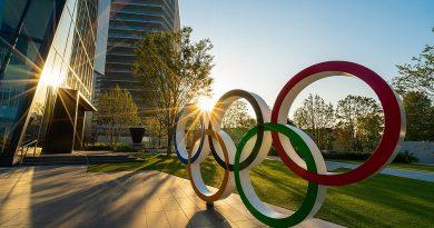 Confederações brasileiras festejam adiamento dos Jogos de Tóquio