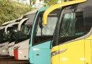 Transporte intermunicipal é suspenso em mais cinco cidades baianas