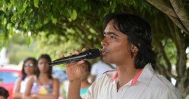 Justiça dá 72h para prefeito de Candeias explicar ações adotadas contra pandemia