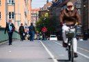 Suécia se torna país com maior índice de mortalidade por Covid-19