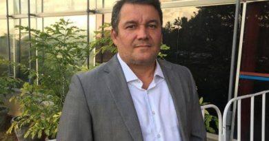 Mauro Cardim propõe projeto para suspender pagamentos de empréstimos consignados do funcionalismo público por 90 dias
