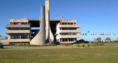 Alba aprova suspensão de recesso parlamentar por conta da covid-19