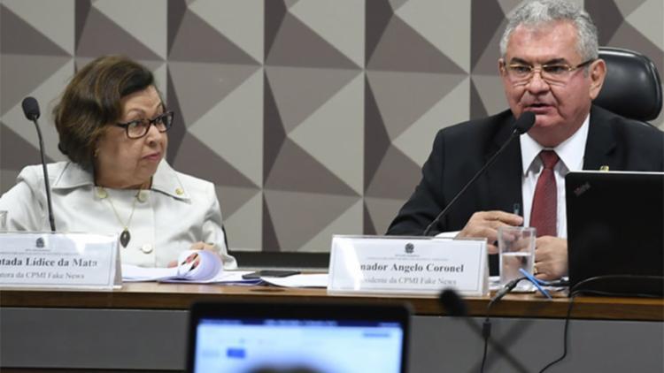 Relator da Lei das Fakes News critica declaração de Bolsonaro