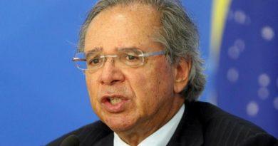 Ministério da Economia define projeto de reforma tributária com criação de imposto sobre pagamentos eletrônicos