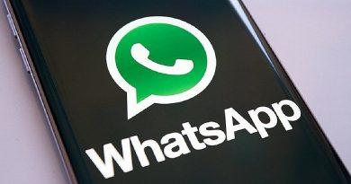 """WhatsApp: saiba como ocultar os status """"online"""" e """"digitando"""""""