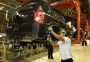 MPF abre procedimento para acompanhar impactos da saída da Ford do Brasil