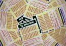 Mega-Sena sorteia nesta quarta-feira prêmio de R$ 27 milhões